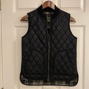 Great condition - Madewell vest